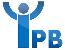 IPB-logo1