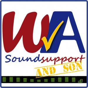 WvA sound and son logoclr